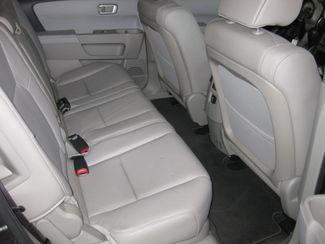 2012 *Sale Pending* Honda Pilot EX-L Conshohocken, Pennsylvania 20