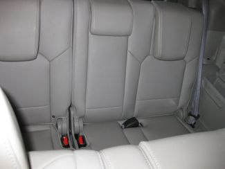 2012 *Sale Pending* Honda Pilot EX-L Conshohocken, Pennsylvania 21
