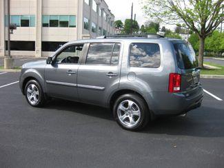 2012 *Sale Pending* Honda Pilot EX-L Conshohocken, Pennsylvania 3