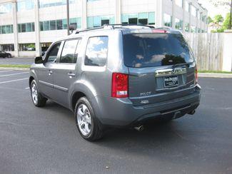 2012 *Sale Pending* Honda Pilot EX-L Conshohocken, Pennsylvania 4