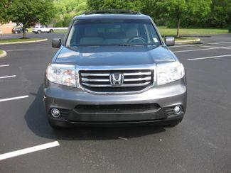 2012 *Sale Pending* Honda Pilot EX-L Conshohocken, Pennsylvania 5