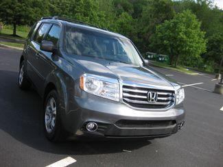 2012 *Sale Pending* Honda Pilot EX-L Conshohocken, Pennsylvania 7