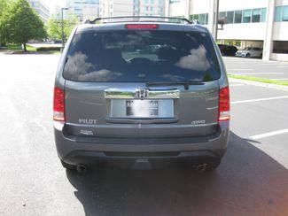 2012 *Sale Pending* Honda Pilot EX-L Conshohocken, Pennsylvania 8