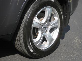 2012 *Sale Pending* Honda Pilot EX-L Conshohocken, Pennsylvania 9