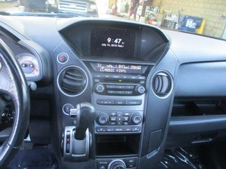 2012 Honda Pilot EX-L Farmington, MN 7