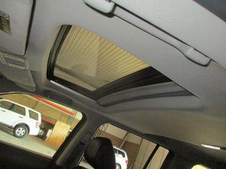 2012 Honda Pilot EX-L Farmington, MN 5
