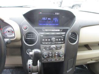 2012 Honda Pilot EX-L Farmington, MN 6