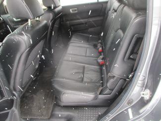 2012 Honda Pilot EX-L Farmington, MN 3