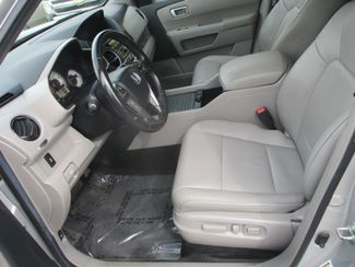 2012 Honda Pilot EX-L Farmington, MN 2