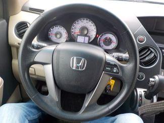 2012 Honda Pilot LX Fayetteville , Arkansas 17