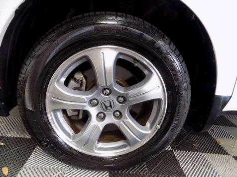 2012 Honda Pilot EX-L - Ledet's Auto Sales Gonzales_state_zip in Gonzales, Louisiana