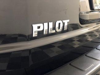 2012 Honda Pilot EX-L LINDON, UT 9