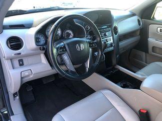 2012 Honda Pilot EX-L LINDON, UT 13