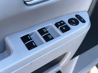 2012 Honda Pilot EX-L LINDON, UT 17