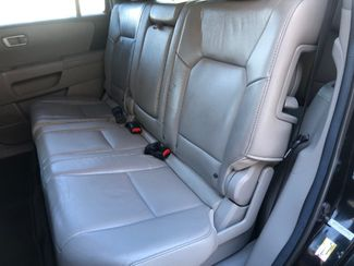 2012 Honda Pilot EX-L LINDON, UT 19