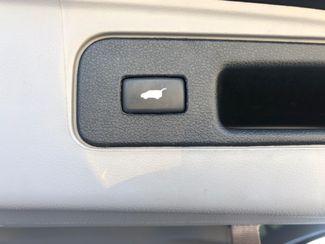 2012 Honda Pilot EX-L LINDON, UT 33