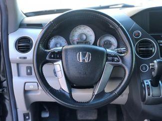 2012 Honda Pilot EX-L LINDON, UT 34