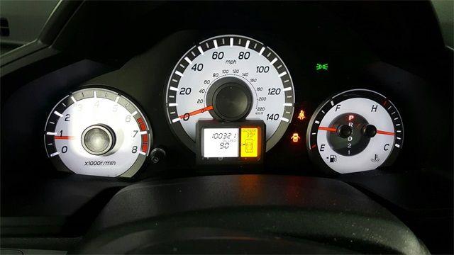 2012 Honda Pilot EX-L RES in McKinney, Texas 75070