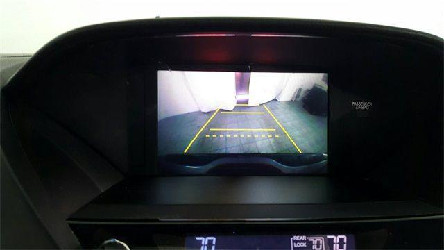 2012 Honda Pilot EX-L in McKinney, Texas 75070