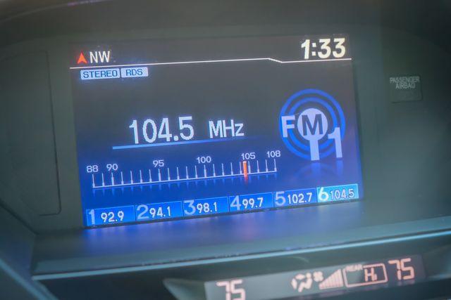 2012 Honda Pilot EX-L in Memphis, Tennessee 38115