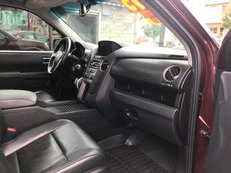 2012 Honda Pilot EX-L  city Wisconsin  Millennium Motor Sales  in , Wisconsin