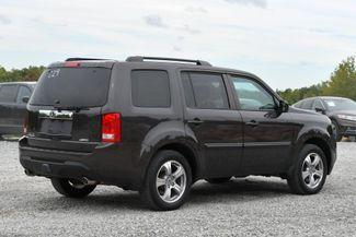 2012 Honda Pilot EX Naugatuck, Connecticut 4