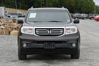 2012 Honda Pilot EX Naugatuck, Connecticut 7