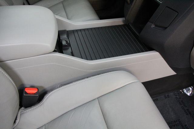 2012 Honda Pilot EX-L 4WD Richmond, Virginia 18