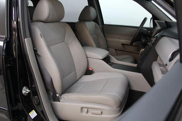 2012 Honda Pilot EX-L 4WD Richmond, Virginia 21