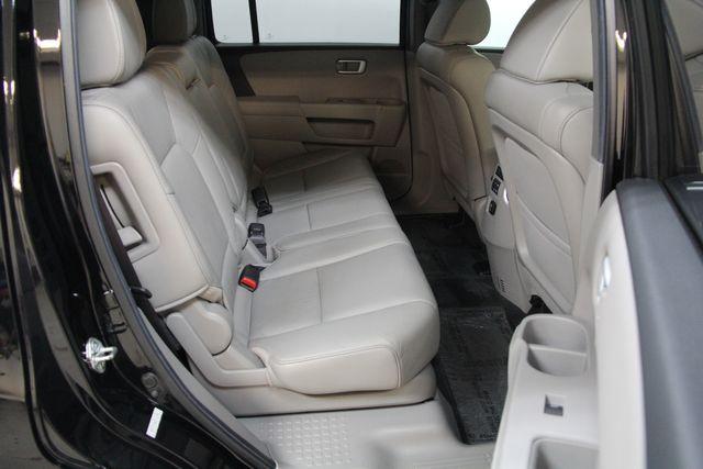 2012 Honda Pilot EX-L 4WD Richmond, Virginia 29