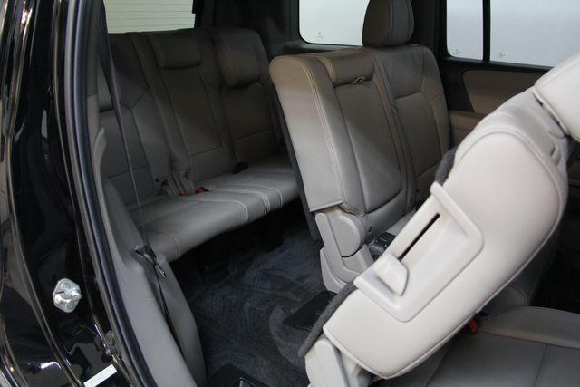 2012 Honda Pilot EX-L 4WD Richmond, Virginia 30