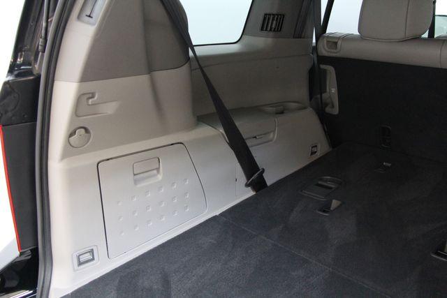 2012 Honda Pilot EX-L 4WD Richmond, Virginia 33