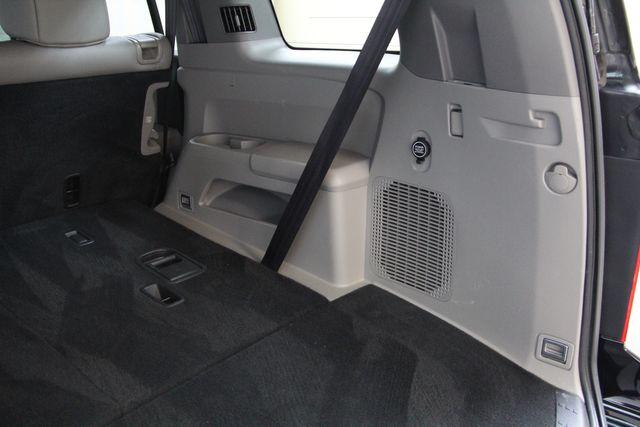 2012 Honda Pilot EX-L 4WD Richmond, Virginia 34