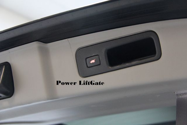 2012 Honda Pilot EX-L 4WD Richmond, Virginia 35