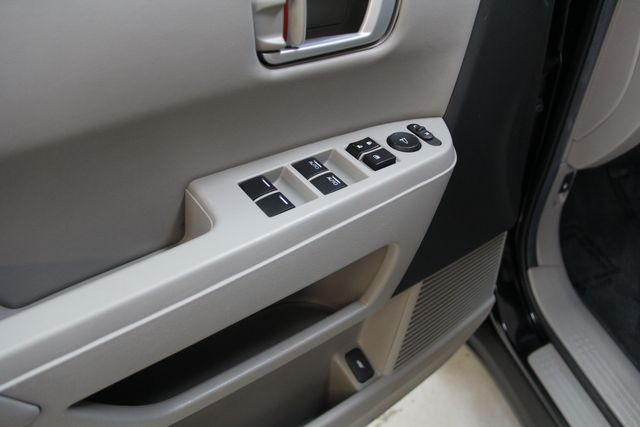 2012 Honda Pilot EX-L 4WD Richmond, Virginia 15