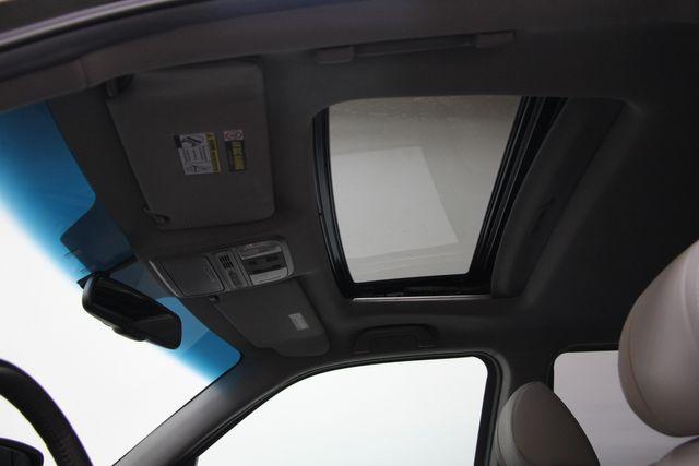 2012 Honda Pilot EX-L 4WD Richmond, Virginia 11
