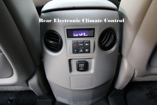2012 Honda Pilot EX-L 4WD Richmond, Virginia 24