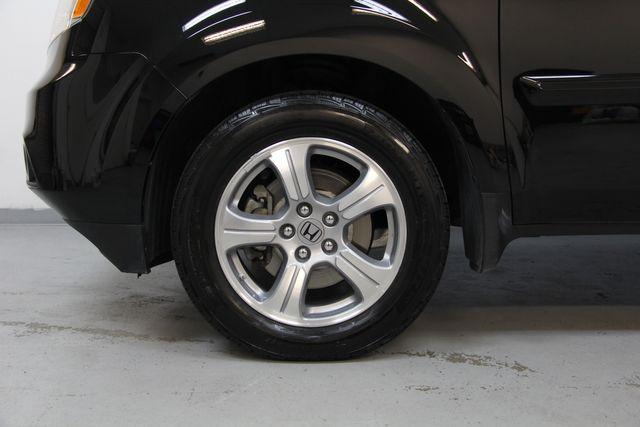 2012 Honda Pilot EX-L 4WD Richmond, Virginia 41