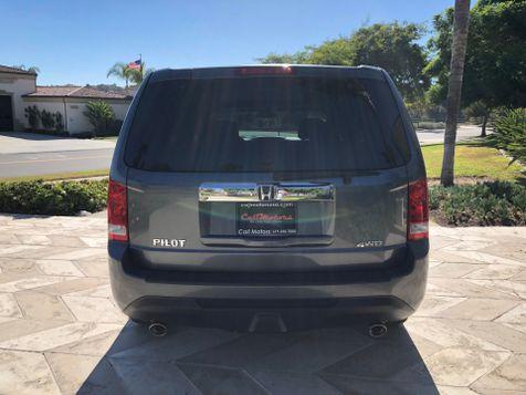 2012 Honda Pilot EX | San Diego, CA | Cali Motors USA in San Diego, CA