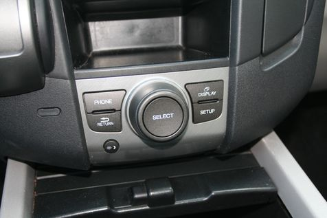 2012 Honda Pilot EX-L in Vernon, Alabama