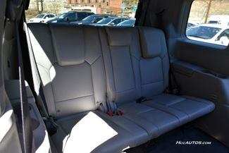 2012 Honda Pilot EX-L Waterbury, Connecticut 16