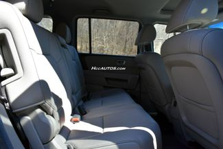 2012 Honda Pilot EX-L Waterbury, Connecticut 17