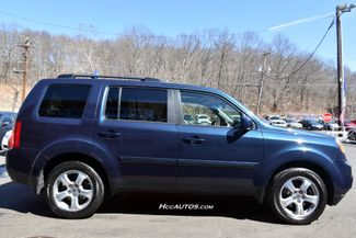2012 Honda Pilot EX-L Waterbury, Connecticut 7