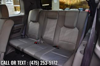 2012 Honda Pilot LX Waterbury, Connecticut 11
