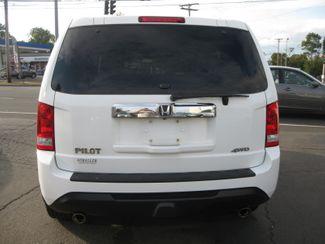 2012 Honda Pilot EX-L  city CT  York Auto Sales  in , CT