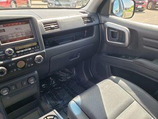 2012 Honda Ridgeline RTL 4WD  in Bossier City, LA