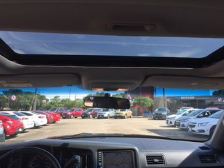 2012 Honda Ridgeline RTL  in Bossier City, LA