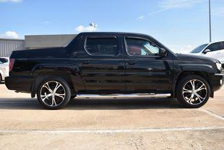 2012 Honda Ridgeline RTL in McKinney, TX 75070