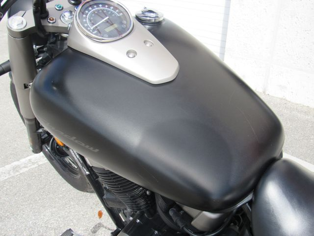2012 Honda Shadow Phantom in Dania Beach , Florida 33004