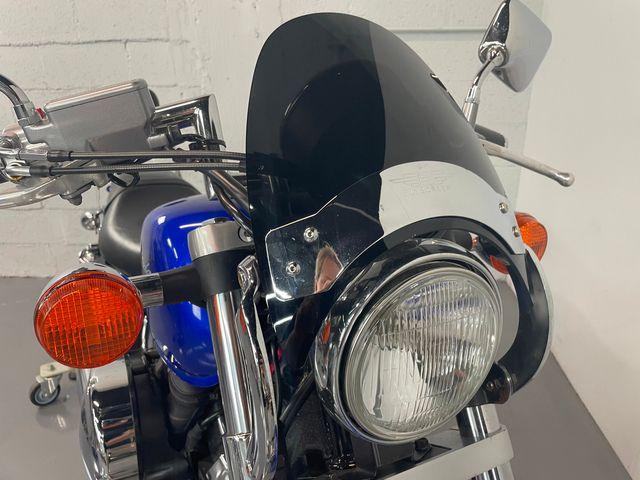 2012 Honda Shadow RS VT750S in Dania Beach , Florida 33004